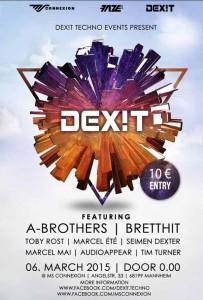 2015-03-06 Dexit