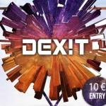 2015.03.06. Dexit