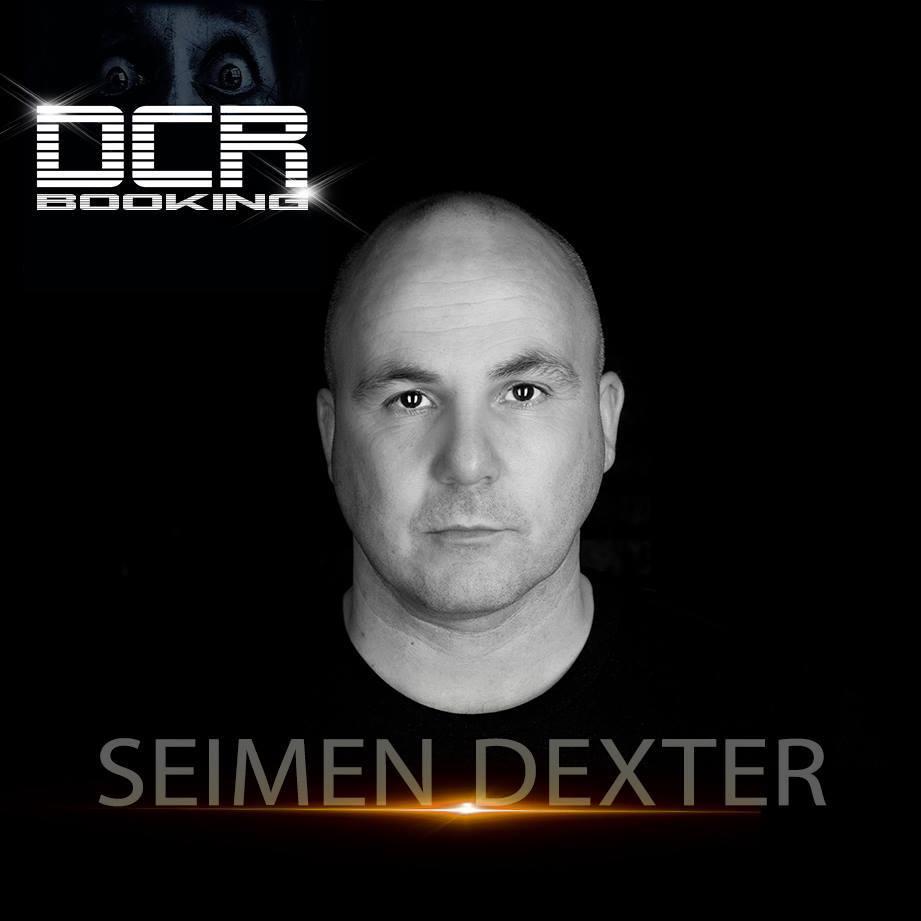 SD_DCR